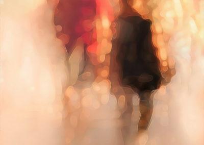 © Serge Pons