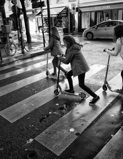 © Philippe Kania