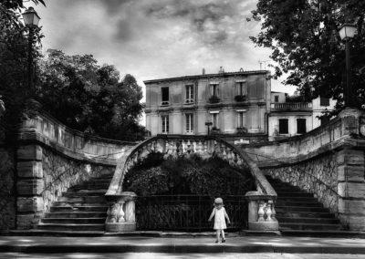 © Denys Pastré