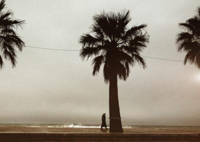 © Lucile Estoupan-Pastré