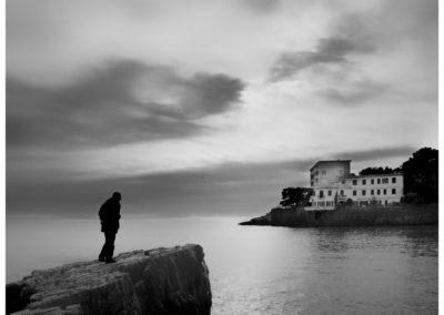 © Michel Meuriot